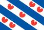 Wedstrijden Friesland (De Potten) 2020